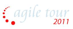 Agile Tour 2011