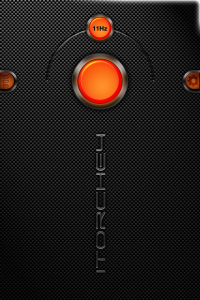 Image de l'application iPhone iTorch4