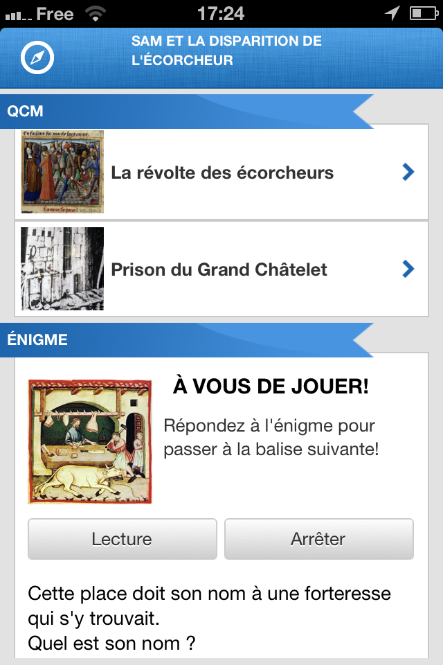 L Application Youtube Fait Son Grand Retour Sur Ios: Test De L'application IPhone Raidigma