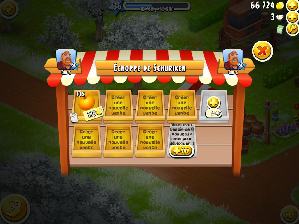 Казино Онлайн Вулкан Как Выиграть В Игровые Автоматы Резидент Бонус Каз